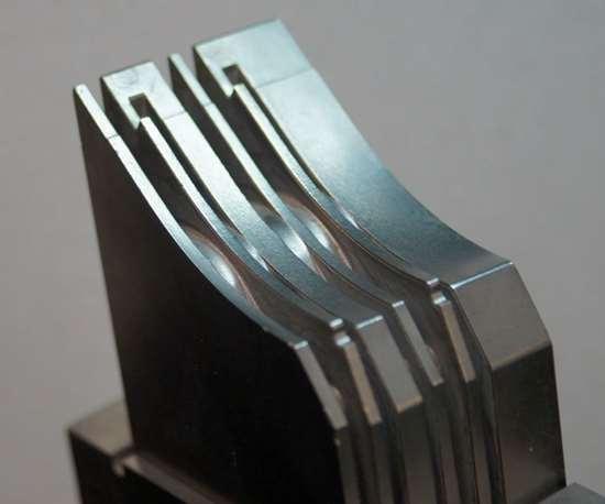 Bales Metal Surface Solutions Diamond EN
