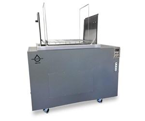 Omegasonics OMG4430 ultrasonic cleaner