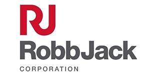 RobbJack TV