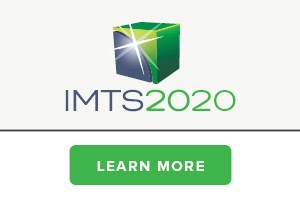 Learn more about the international manufacturing technology show