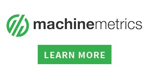 MachineMetrics Learn More