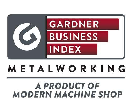 GBI Metalworking