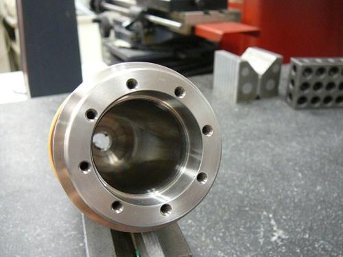 semi-conductor component