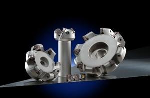 Sumitomo 45-degree DGC cutter