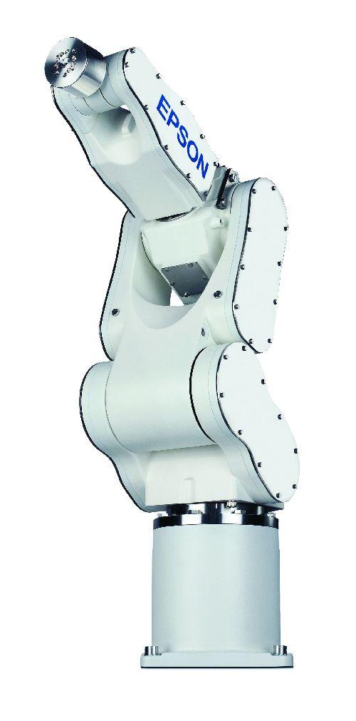 Epson Robots C3-V