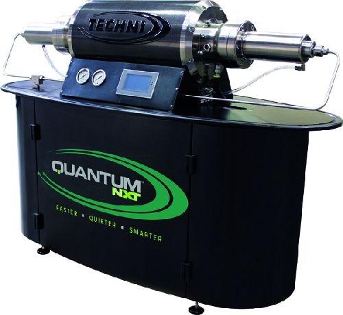 Techni Waterjet Quantum NXT