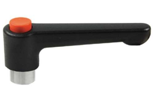 J.W. Winco GN 304.1 adjustable hand levers