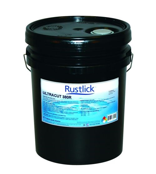 ITWL Rocol Rustlick Ultracut 380R
