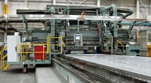 Retrofits Lift Venerable Machines to New Heights