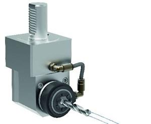 Rego-Fix reCool system