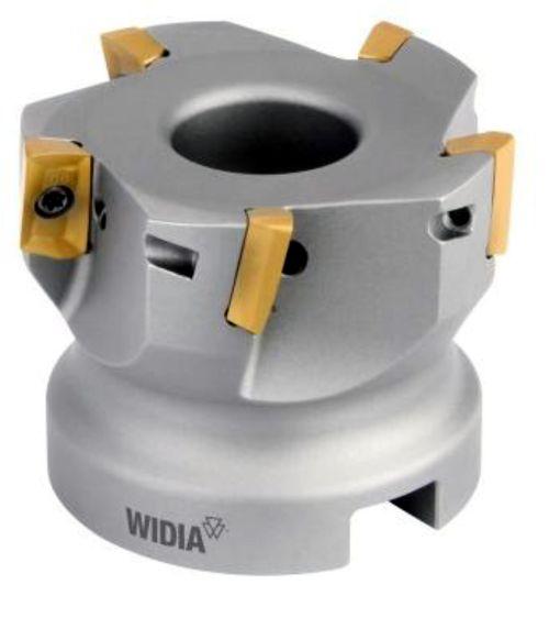 Widia Victory VSM11 cutting platform