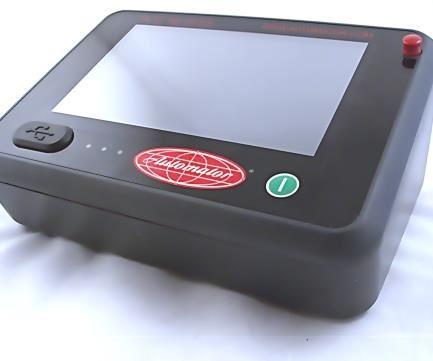 Automator America AC500 3.0 universal controller