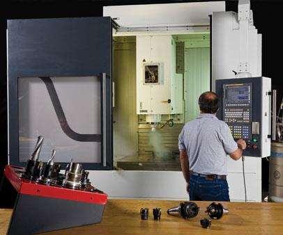 Cryogenic machining