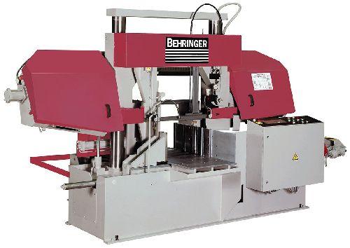 Behringer's HBP-610A
