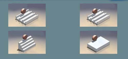 Sharp Industries SG-2NA surface grinder