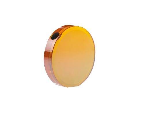 Trumpf Laser Line sensor system RFID lens