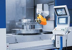 Reiden Technik's Double-Drive Technology (DDT)