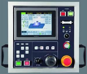 Chevalier FSG-ADIII series automatic precision surface grinding machine