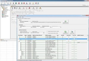 Exact JobBoss 11.7 program