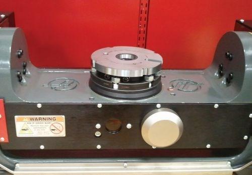 Big Kaiser modular Unilock clamping system