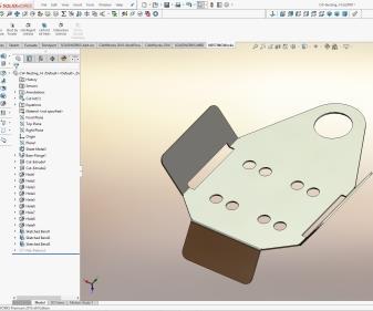 Geometric NestingWorks 2016 3D
