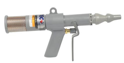 Vortec Cold Air pistol