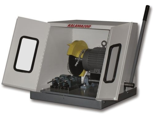 Kalamazoo Industries Model K10WBT