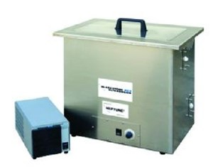Cleaning Technologies Group Proht sonic tank
