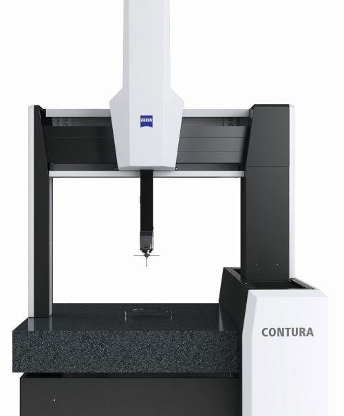 Zeiss Industrial Metrology Contura CMM