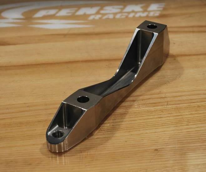 brake caliper part