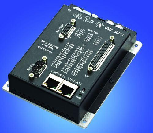 Galil Motion Controller DMC-30117
