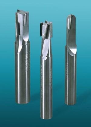 Lovejoy PCD cutting tools