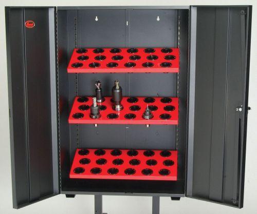 Huot Wall Tree locker