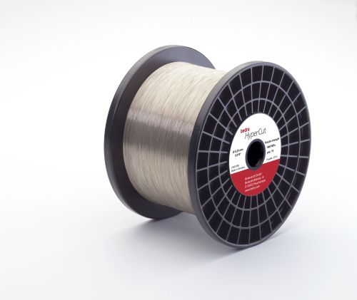 Single Source Technologies EDM wire
