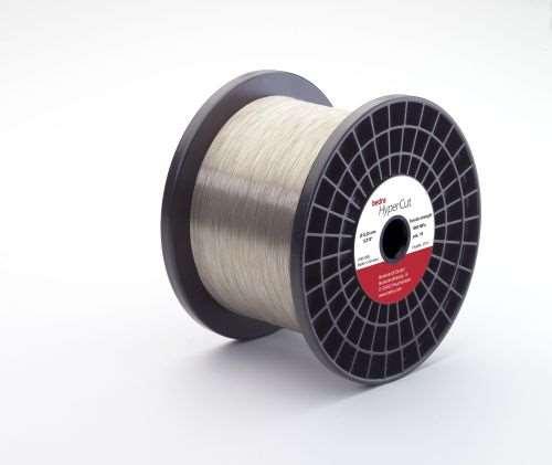 Single Source Technologies EDM wire