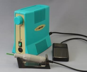Boride Engineered Abrasives Eco Polisher