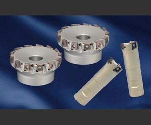 Sumitomo Electric Carbide TSX