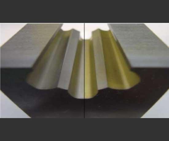 Seibu EL coating