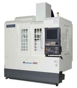 Kitamura Mycenter 3XG VMC