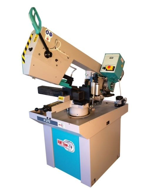 Kalamazoo Machine Tool Model H275