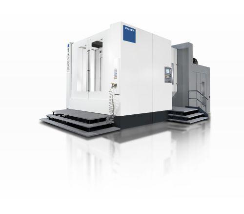 H 14000 HMC