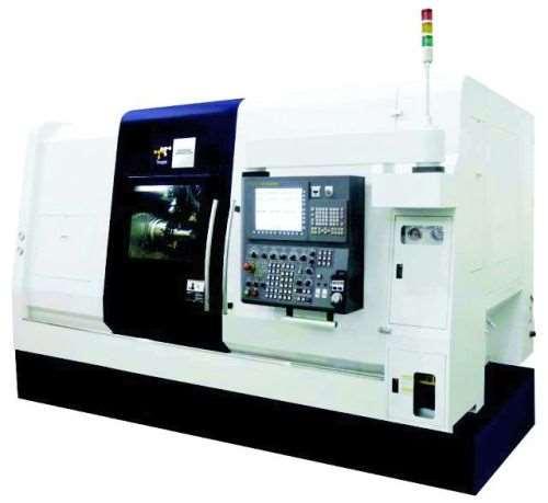 Absolute Machine Tools Tongtai TMT-2000