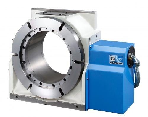 Kitagawa-NorthTech TP 530 rotary table