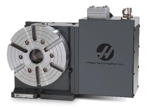 Haas HRC210