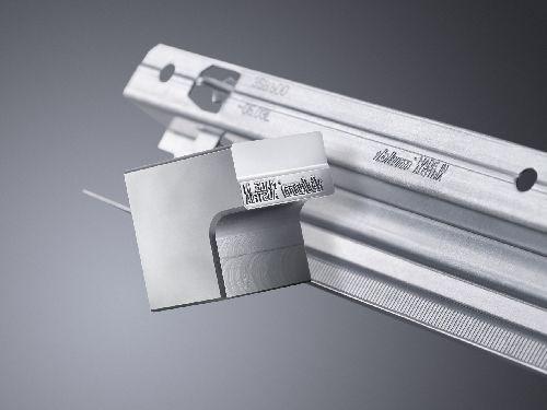 Trumpf TruMark 5070 fiber laser