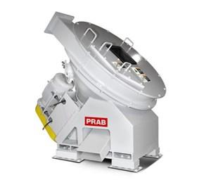 PRAB E-series