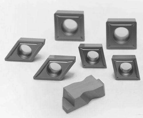 Ti-Coating Tinalox SN2 PVD coating