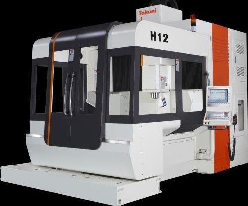 Takumi H-12