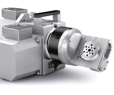 Haas TRT70