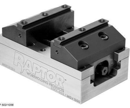 Raptor RWP-502